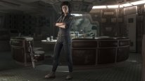 Alien Isolation 09.07.2014  (2)