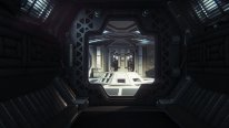 Alien Isolation 09.07.2014  (3)