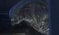 Alien Isolation 19 01 2013 screenshot 3