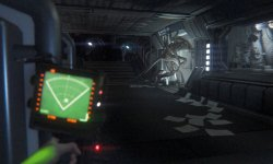 Alien Isolation 19 01 2013 screenshot 7