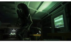 Alien Isolation  (5)