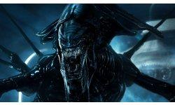 Alien Isolation 658x370 4240d18af1f1e562