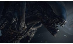 Alien Isolation images screenshots 3