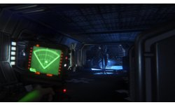 Alien Isolation images screenshots 9