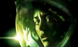 alien isolation jaquette boxart cover ps3
