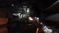 alien isolation screenshot 03 10 2014  (10)