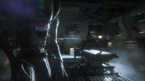 alien isolation screenshot 03 10 2014  (11)