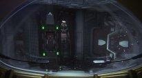 alien isolation screenshot 03 10 2014  (13)