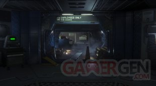 alien isolation screenshot 03 10 2014  (14)
