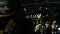 alien isolation screenshot 03 10 2014  (5)