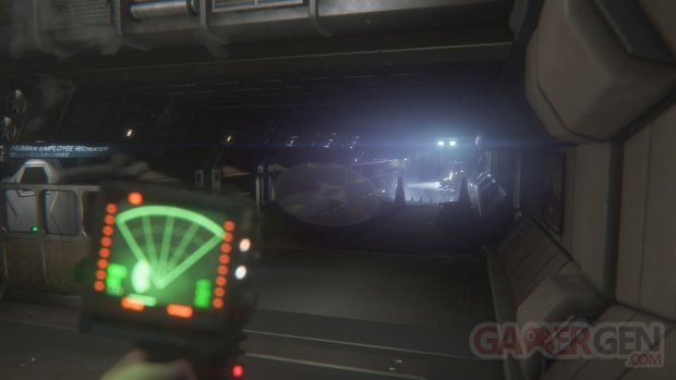 alien isolation screenshot 03 10 2014  (7)