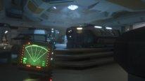 alien isolation screenshot 03 10 2014  (8)