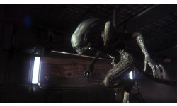 alien isolation screenshot 03 10 2014  (9)