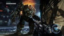 Alien-Rage-2