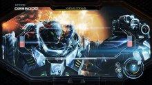 Alien-Rage-3