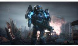Alienation 16 04 2015 screenshot 7