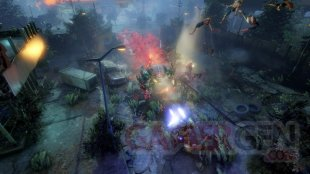 Alienation gamescom 2014 captures 1