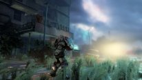 Alienation gamescom 2014 captures 2
