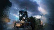 Alienation gamescom 2014 captures 3