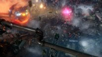 Alienation gamescom 2014 captures 4