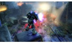 Alienation gamescom 2014 captures 5