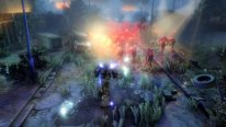Alienation gamescom 2014 captures 6