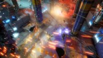 Alienation gamescom 2014 captures 7