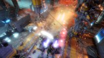 Alienation gamescom 2014 captures 8