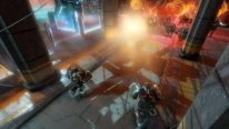 Alienation gamescom 2014 captures 9