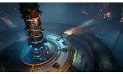 Alienation PS4 Date Sortie 08 03 2016 (3)