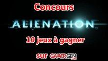 alienation-screenshot-3_09026C015D00825967-Récupéré