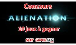 alienation screenshot 3 09026C015D00825967 Récupéré