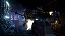 Aliens-Colonial-Marines-vignette