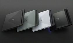 Alienware et Dell Gaming dévoilent leurs nouveaux PC portables avec des CPU AMD Ryzen
