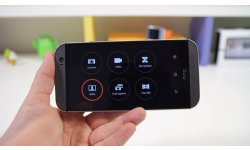 all new htc one 2014 m8