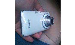 Alleged Galaxy K cameraphone pictures appear with the 10x zoom lens all the way out (1)