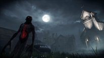Alone in the Dark Illumination Early Access 1