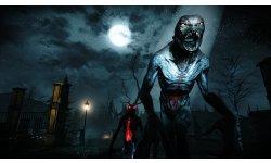 Alone in the Dark Illumination Early Access 2