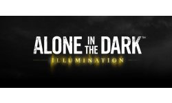 Alone in the Dark Illumination logo