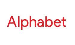 Alphabet logo officiel 2015 large head