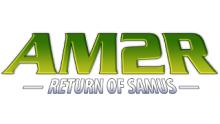 am2r_logo