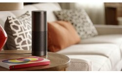 Amazon Echo 6