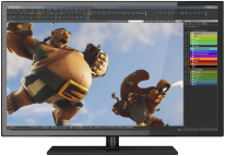 Amazon Lumberyard LY Computer v2