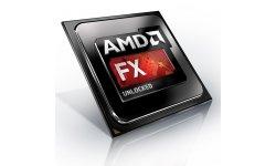 AMD FX 9590 Unlocked 1024x1024