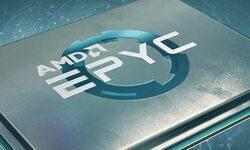 AMD présentera ses processeurs EPYC 7003 le 15 mars prochain