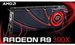 AMD R9 390X 2015