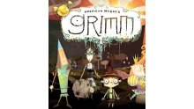 American_McGee\'s_Grimm_cover