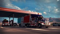 american truck simulator national truck driver appreciation week 01