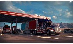 american truck simulator national truck driver appreciation week 01