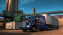 american truck simulator national truck driver appreciation week 02